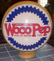 WocoPep-1932-to-1938-15in-metal
