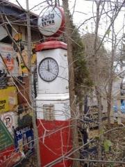 GB-Tru-Meter