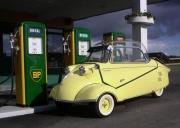 bp-norway-messerschmitt