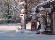 cheesepumps-snow