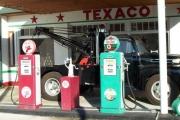 gasolinealleywesmaxwell