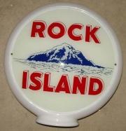 1_Rock-Island-1946-to-1960-Capco