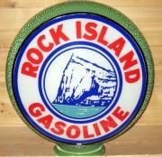 1_Rock-Island-Gasoline-1940-to-1946-Capco