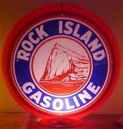 Rock-Island-Gasoline-1940-to-1946-Capco