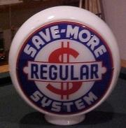 Save-More-Regular-1940-to-1965-glass