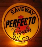 Saveway-Perfecto-Regular-1940s-glass
