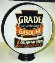 Grade-Gasoline-15in-metal