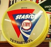 Seaside-Ethyl-15in-metal