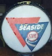 Seaside-Ethyl-1935-to-1950-15in-metal