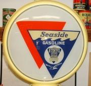 Seaside-Ethyl-EGC-15in-metal