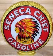 Seneca-Chief