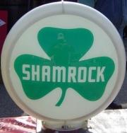shamrock-1946-to-1965-capco