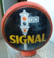 Go-Signal-15in-metal