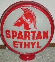 Spartan-Ethyl-1930s-15in-metal