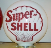 Super-Shell-1928-to-1930