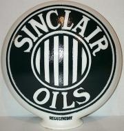 1_Sinclair-Oils-OPB