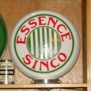 Essence-Sinco