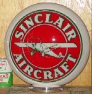 Sinclair-Aircraft-glass