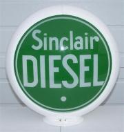 Sinclair-Diesel-1959-to-1970-Capco