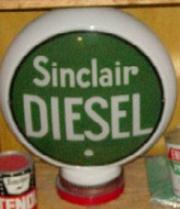 Sinclair-Diesel-black-outline-glass