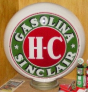 Sinclair-Gasolina-H-C-1935-to-1959-glass