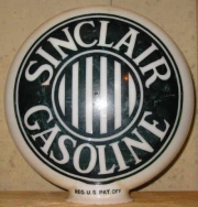 Sinclair-Gasoline-1920-to-1929-OPE
