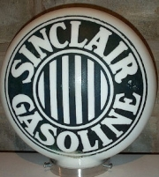 Sinclair-Gasoline-1920-to-29-OPE