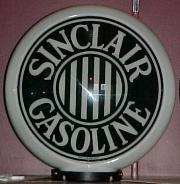 Sinclair-Gasoline-1930-to-1937-glass