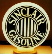 Sinclair-Gasoline-1930-to-37-glass