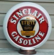 Sinclair-Gasoline-Ethyl-1947-to-1953-glass