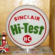 Sinclair-Hi-Test-glass