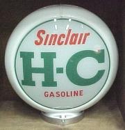 Sinclair-Italic-H-C-1959-to-1961-Capco