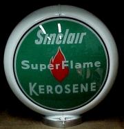 Sinclair-Kerosene-1959-to-1970-Capco