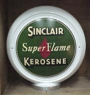 Sinclair-Kerosene-decal