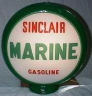 Sinclair-Marine-1955-to-1959-Capco
