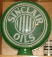 Sinclair-Oils-1920-to-1930-15in-metal