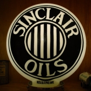 Sinclair-Oils-1927-to-1932-OPB