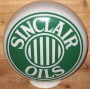 Sinclair-Oils-OPB