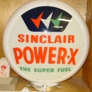 Sinclair-Power-X-1956-to-1959-Capco