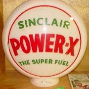 Sinclair-Power-X-Super-fuel-Capco