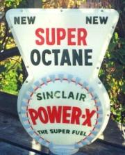 Sinclair-Power-X
