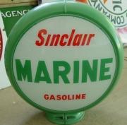 Sinclair-italic-Marine-1959-to-1961-Capco