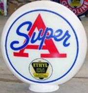 Super-A-Ethyl-EC-1955-to-1964-glass