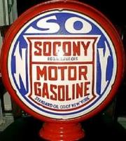 1_Socony-Motor-Gasoline-on-metal