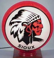 Sioux-1940s-Gill