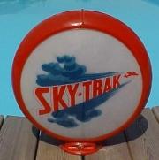 Sky-Trak-1950s-Capco