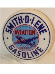 Smith_o_lene_Aviation_1940_s