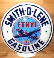 Smith_o_lene_Ethyl_1940_s