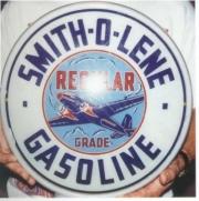 Smith_o_lene_Regular_1940_s
