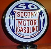 Socony-Motor-Gasoline-on-metal